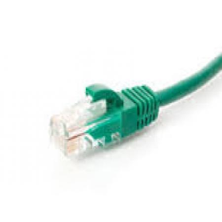 سوکت شبکه cat6 آسان سفید رویان
