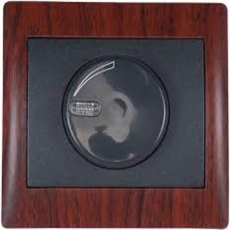 کلید دیمر سیلویا سفید رویان