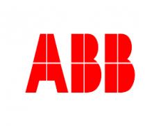 شرکت ABB اتوماسیون،صنعتی