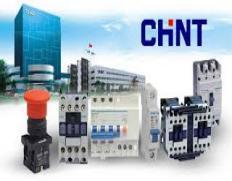 شرکت چینت الکتریک CHNT
