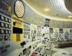 کالای الکتریکی وابسته به گروه9 الکترونیک،مخابراتی
