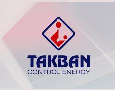 شرکت تکبان کنترل انرژی