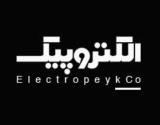 شرکت الکتروپیک