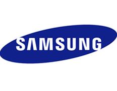 شرکت سامسونگ SAMSUNG