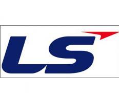 شرکت LS