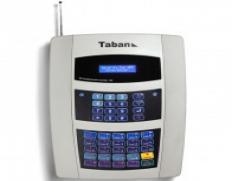 مدل / سیستم های حفاظتی دیجیتال / تابان