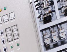 مدل / یو پی اس و باطری شارژهای صنعتی / برنا الکترونیک