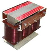 مدل / ترانسفورماتور / برنا الکترونیک