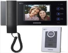 مدل / آیفون تصویری / سامسونگ Samsung