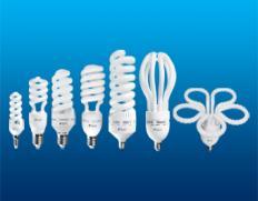 لامپ های کم مصرف پارس شعاع طوس
