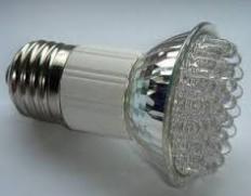 مدل / ال ای دی LED / رسانور