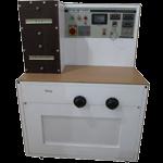 مدل / استاندارد ISIRI 2611 / ایساتیس