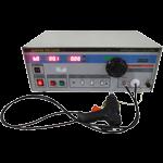 مدل / استاندارد ISIRI 462-1 / ایساتیس