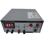 مدل / استاندارد ISIRI 688 / ایساتیس