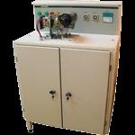 مدل / استاندارد ISIRI 3796-1 / ایساتیس