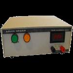 مدل / استاندارد ISIRI 2868  / ایساتیس