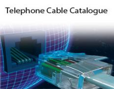 مدل / Telephone Cables / کرمان و کاویان