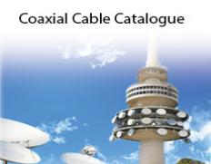 مدل / Coaxial Cables / کرمان و کاویان