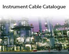 مدل / Instrument Cables / کرمان و کاویان