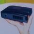 دستگاه ضبط مکالمات 4 کانال مستقل