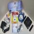 دستگاه ضبط مکالمات تلفنی 1خط مدل Levon