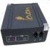 دستگاه ضبط مکالمات تلفنی16خط مدل Levon