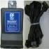 امولاتور آرین کیت کامل CNG الکتروفن