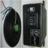کلید برد کیت کامل LPG الکتروفن