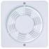 هواکش صنعتی 4 پر BN10-BND10 الکتروفن