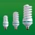 لامپ کم مصرف فول پیچ 30 وات نور گستر