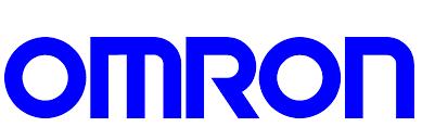 شرکت امرن OMRON