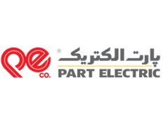 شرکت پارت الکتریک