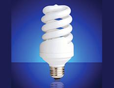 کالای الکتریکی وابسته به روشنایی