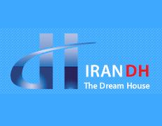 شرکت التراسونیک ایران دی اچ