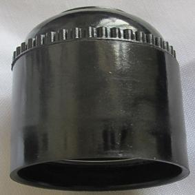 مدل انواع سرپیچ لامپ