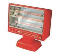 مدل بخاری برقی