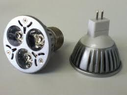 مدل لامپ LED پارمیس
